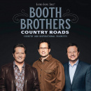 Country Roads: Country And Inspirational Favorites