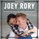 The Singer And The Song: The Best Of Joey+Rory