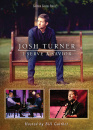 I Serve A Savior (DVD)