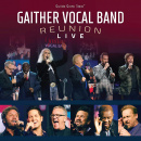 Gaither Vocal Band Reunion: Live image