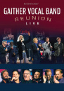 Gaither Vocal Band Reunion: Live