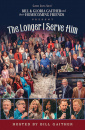 The Longer I Serve Him (DVD)