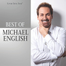The Best Of Michael English (Gaither Gospel Series)