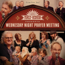 Country's Family Reunion: Wednesday Night Prayer Meeting (Live)