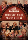 Country's Family Reunion: Wednesday Night Prayer Meeting (DVD)