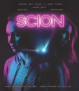 Scion (Blu-Ray)