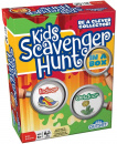 Kid's Scavenger Hunt in a Box