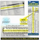 Bible Magnifier LUM-A-BAR