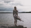 Red Sea Road LP