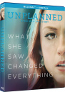 Unplanned (Blu-Ray)