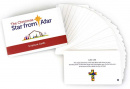 Star From Afar: Scripture Cards