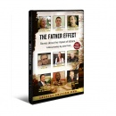 The Father Effect image