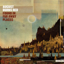 Found In Far Away Places (Deluxe)