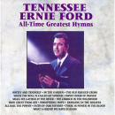 All-Time Greatest Hymns CD