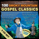100 Smoky Mountain Gospel Classics (3 CD's) image