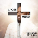 Cross Music EP