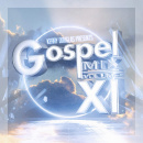 Kerry Douglas Presents: Gospel Mix Vol. XI