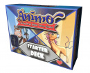 Animo: Living Deck Bible Verse Game - Starter Deck