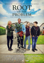 Root Of The Problem (DVD)