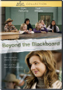 Beyond The Blackboard DVD