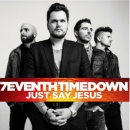 Just Say Jesus (Deluxe)