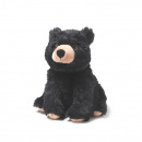Warmies: Black Bear