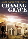 Chasing Grace (Church License)