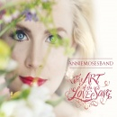 The Art Of The Love Song (CD)