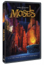 Moses: The Musical