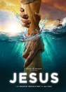 Sight & Sound Theatre: Jesus (DVD)
