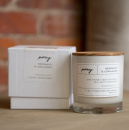 Pray Soy Candle 11oz.