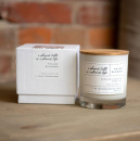 Shared Table Soy Candle 11oz.