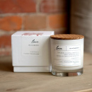 Love Soy Candle 11oz.