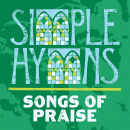 Simple Hymns: Songs Of Praise