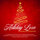 Holiday Love: Sounds Of Christmas