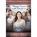 When Calls the Heart: Season 6 (10 DVD Collector's Edition)