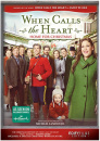 When Calls The Heart: Home for Christmas (Season 7, DVD 1)