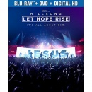 Let Hope Rise (Blu-Ray)