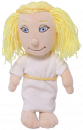 Angel Plush Doll
