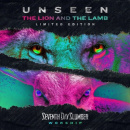 Unseen: The Lion and the Lamb (Limited Edition)