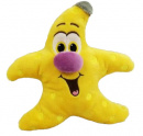 Jacob the Starfish Plush (Adventures of the Sea Kids)