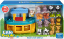 Little People: Noah's Ark Gift Set
