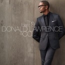 Best of Donald Lawrence & Co.