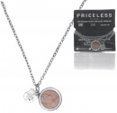 Priceless Coin Necklace (for KING & COUNTRY)