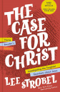 The Case for Christ Young Reader's Edition: Investigating the Toughest Questions about Jesus