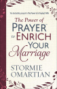 The Power of Prayer™ to Enrich Your Marriage