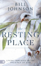 The Resting Place : Living Immersed in the Presence of God