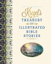 Kregels Treasury Of Illustrated Bible Stories