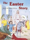 The Easter Story (St. Joseph Picture Books)