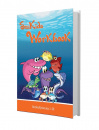 Sea Kids Workbook